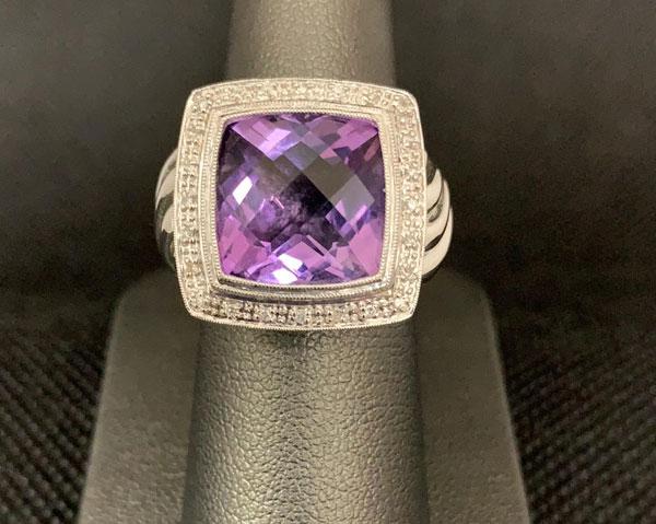 Purple_Stone_WhiteDiamonds